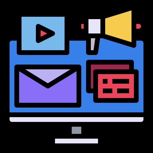 Content Marketing Service